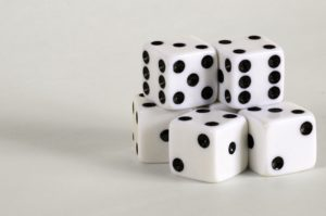 dice-bets